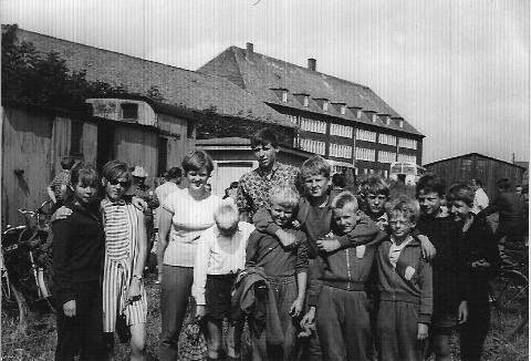 http://sav-voigdehaegersee.de/images/sav_intern/1968_Wettkampf_Querkanal.jpg